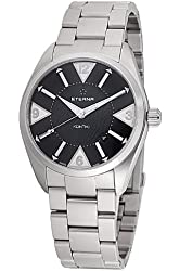 Eterna Men's 1220.41.43.0268 Automatic Kontiki Date Watch