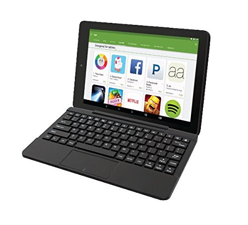 new-rca-10-viking-pro-android-60-marshmallow-w-keyboard-new-2016-17-touch-screen