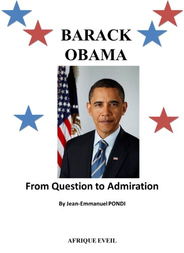 barack-obama-from-question-to-admiration