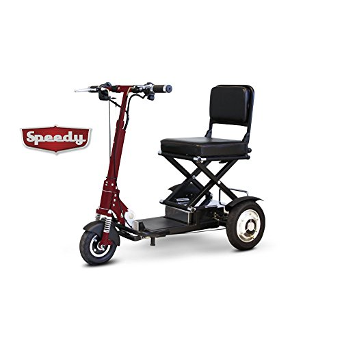 ewheels-speedy-folding-portable-scooter-ew-01