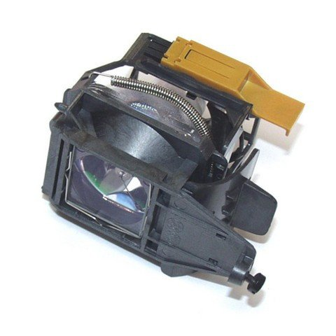 UPC 675650221756, Infocus Micro Portable Data Projector Housing with Genuine Original OEM Bulb