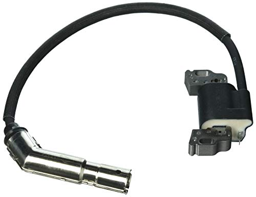 799650 ignition coil - 6