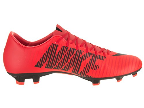 Victoire Nike Mercurial Hommes Vi Fg Football Cleat