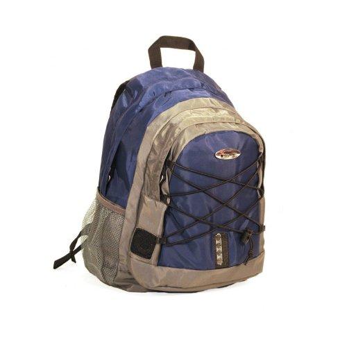 isafe-guardian-school-college-travel-nylon-laptop-shoulder-backpack-bag-blue-with-safety-alarm