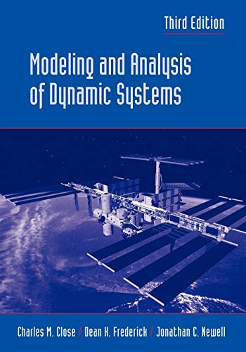 Dynamic Systems 3e