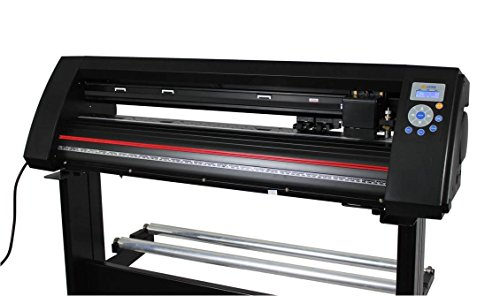 The 7 Best Vinyl Cutting Machines of 2018 - RedShed