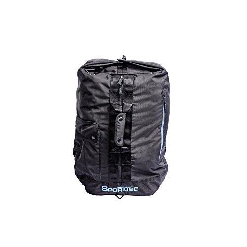 sportube-overnighter-duffle-bag-blue-black