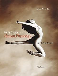 Sherwood Physiology Pdf