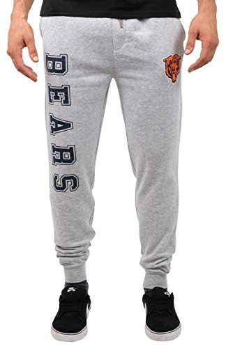 chicago bears sweats - 1