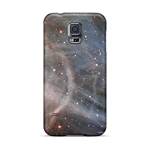 New Design On AMx20751pAmc Cases Covers For Galaxy S5