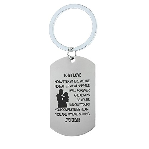 Anniversary Gifts for Men, Husband Birthday Gifts from Wife, Best Gift for Wedding/Thanksgiving/ Valentines Day