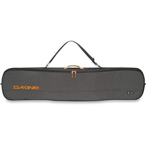 Dakine Pipe Snowboard Bag - Rincon - 165CM