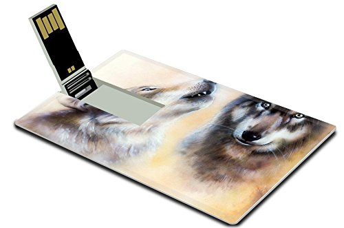 luxlady-4gb-usb-flash-drive-20-memory-stick-credit-card-size-image-id-36665935-animal-spectrum-seaml