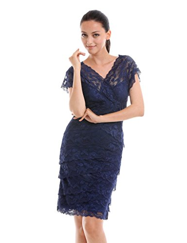 GownTown-Womens-Prom-Dresses-Lace-Dresses-Party-Dresses