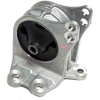 ENGINE MOUNT FITS MITSUBISHI GALANT  2.4L 04-12 A4639