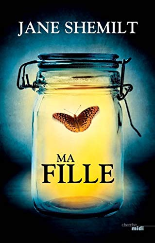 Ma fille - Extrait (French Edition)