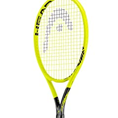 FREE 2 DAY AIR SHIPPING!Select 2 Day Racquet Shipping at checkout.
