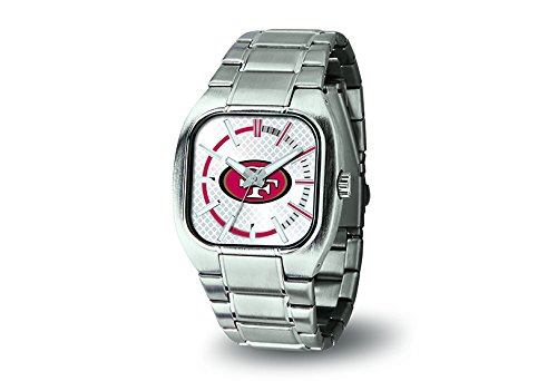 Gametime Atlanta Falcons Watch - 4