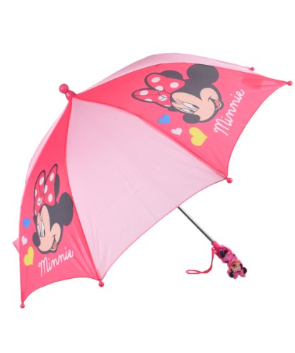 Minnie Mouse 20 inch Umbrella