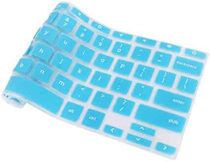 Shopping Under 25 Keyboard Mice Accessories Keyboards Mice