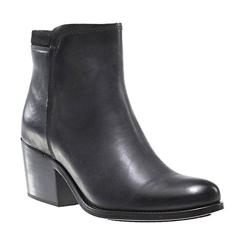 womens 1000 mile boots - 7