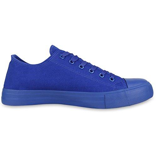 Best-botas para mujer zapatilla zapatillas zapatos de cordones estilo deportivo Blau All Nuovo