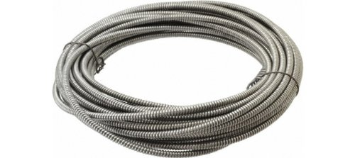 """General Wire Flexicore Cable 5/16"""", With Down Head"""