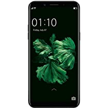 OPPO F5 Smartphones | Extra Rs 2000 off on exchange | No Cost EMI