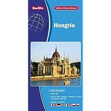 Hongrie - Hungary