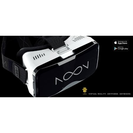 Price comparison product image BIGBANG10 THE EXHIBITION:A TO Z X NOON VR Headset+Photo Post Card Set+Poster Set