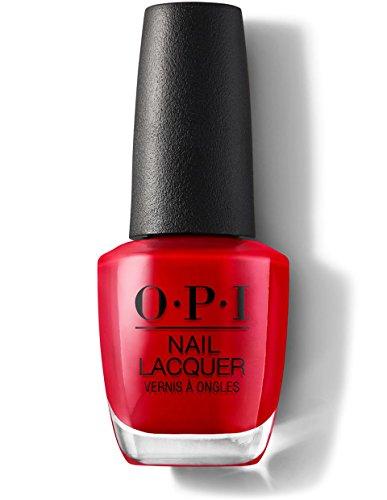 opi nail polish remove - 7