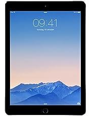 10% de descuento en Apple iPad Air 2 WiFi 64GB Gris Espacial (Reacondicionado)
