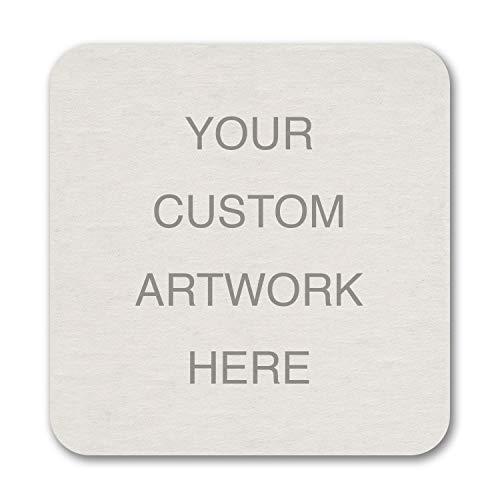 375pk Custom Ink - Coaster-Coasters