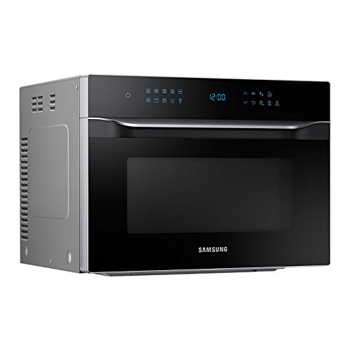 Samsung MC35J8088LT - Microondas (Countertop, Combination ...