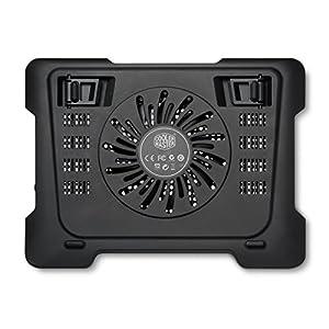 Cooler Master CM NotePal X-Lite II (R9-NBC-XL2K-GP)