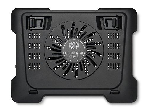 Cooler Master cm Notepal XLite II R9NBCXL2KGP