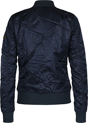 blue Industries Alpha Femme Wmn 1 Veste Rep MA VF PM qBpWzUBcA