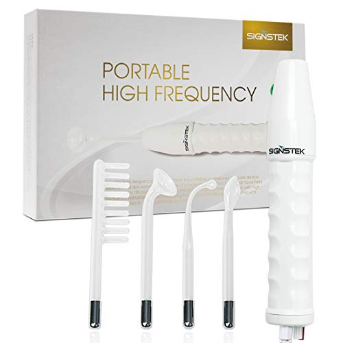 Signstek Portable High Frequency