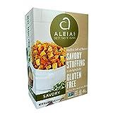 Aleia's Gluten Free Savory Stuffing Mix, 10 Oz, 10 Ounces