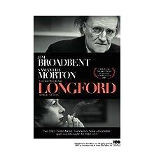 Longford (2007)