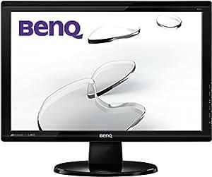 """Benq GL951AM 19"""" HD ready - Monitor (1440 x 900 Pixeles, LED, HD, 1440 x 900 (WXGA+), 1000:1, 16,78 millones de colores)"""