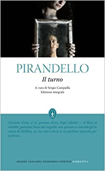 Book Il turno. Ediz. integrale