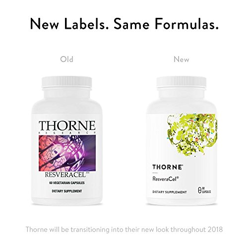 Thorne-Research-ResveraCel-Nicotinamide-Riboside-Niagen-with-Resveratrol-and-Cofactors-in-One-Capsule-Supports-Healthy-Aging-60-Capsules