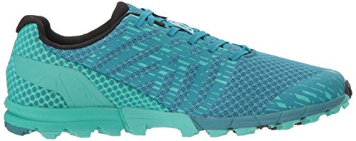Shoes 235 Inov8 Trail Blue AW18 Running Women's Trailtalon wAqqxX8UO