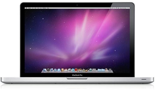 APPLE MacBook Pro MC371J/A
