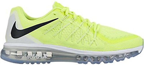 Nike Air Max 2015 Mens Style: 698902-700 Size: 10.5 M US