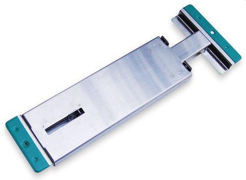 Naniwa abrasive Mfg Sink bridge IZ-1111 (Japan Import) by Naniwa Abrasive Mfg