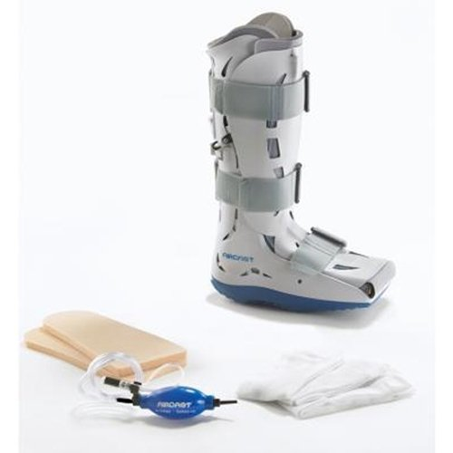 Aircast 01PD-S XP Diabetic Walker, Small