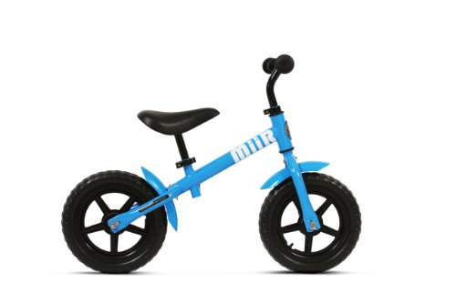 MiiR Youth Bambini Bike, Blue