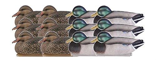 Avery Greenhead Gear Hot Buy Mallards 12 Pack - 70003